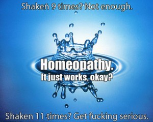 photo credit: Homeopathy via photopin (license)