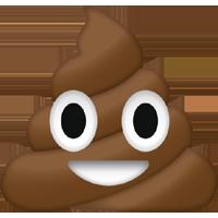poop200